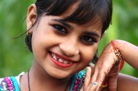 indian-girl-3001746_960_720
