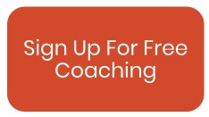 Sign up for a free