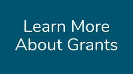 Learn More About Grants.png